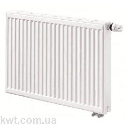 Радиатор HENRAD (ХЕНРАД) Premium С11 600х600