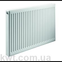 Радиатор HENRAD (ХЕНРАД) Compact С11 400х1000