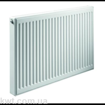 Радиатор HENRAD (ХЕНРАД) Compact С21 600х600