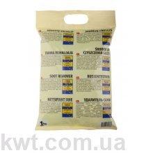 Средство для очистки котла и дымохода от сажи Hansa, 1 кг