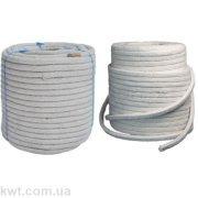 Стекловолоконный шнур Szczelinex квадратный 18х18 мм