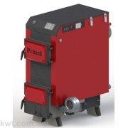 Котел твердотопливный длительного горения Котлант Primek 40 кВт