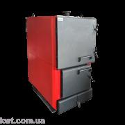Котел Мартен (Marten) Indastrial-T 250 кВт