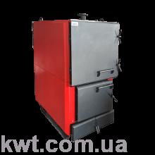 Котел Мартен (Marten) Indastrial-T 150 кВт