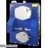 Пиролизный котел Мотор Сич МС 16 кВт