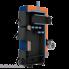 Котел твердотопливный Неус KTA (Neus KTA) 15 кВт