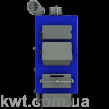 Котел длительного горения Неус Вичлаз (Neus Vichlaz) 100 кВт