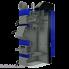 Котел длительного горения Неус Вичлаз (Neus Vichlaz) 38 кВт