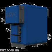 Промышленный твердотопливный котел Неус Т (Neus-T) 300 кВт