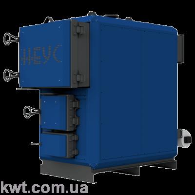 Промышленный твердотопливный котел Неус Т (Neus-T) 100 кВт