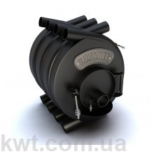Булерьян Новослав Vancouver тип 01, 11 кВт