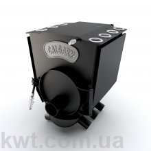 Булерьян Новослав Calgary Lux тип 00, 6 кВт