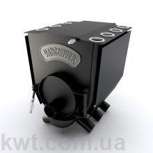 Булерьян Новослав Vancouver Lux тип 01, 11 кВт