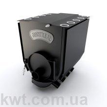 Булерьян Новослав Montreal Lux тип 02, 18 кВт