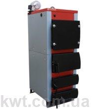 Котел твердотопливный ProTech Smart MW 100 кВт