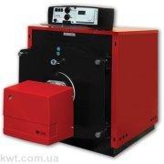Котел на жидком топливе Protherm (Протерм) Бизон NO 870
