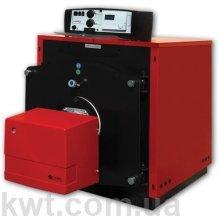 Котел на жидком топливе Protherm (Протерм) Бизон NO 100