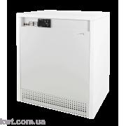 Газовый котел Protherm (Протерм) Grizzly (Гризли) 100 KLO
