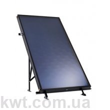 Protherm (Протерм) HelioPLAN SCV 1,9 плоский солнечный коллектор