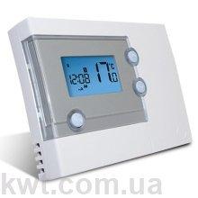 Комнатный термостат Prothetm (Протерм) EXACONTROL 7