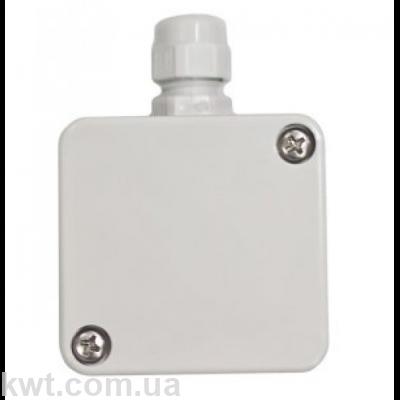 Датчик наружной температуры Protherm (Протерм) (4180)