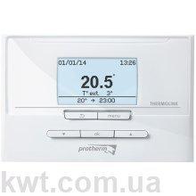 Комнатный термостат Prothetm (Протерм) THERMOLINK P