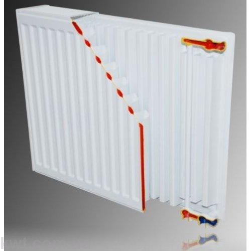 purmo ventil compact 22 200 1000. Black Bedroom Furniture Sets. Home Design Ideas