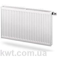 Радиатор Purmo Ventil Compact С11 300х1000
