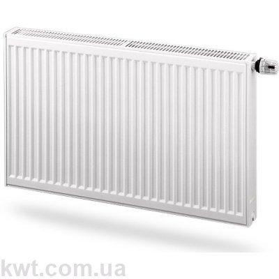 Радиатор Purmo Ventil Compact С11 300х2600
