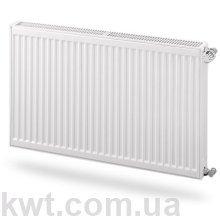 Радиатор Purmo Compact С11 300х1000