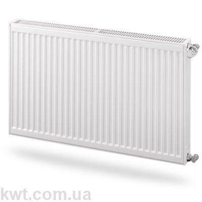 Радиатор Purmo Compact С22 500х500
