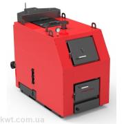Котел Ретра-3М 300 кВт
