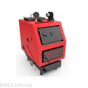 Котел Ретра-3М 50 кВт