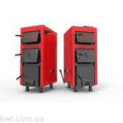 Котел Ретра-5М 15 кВт