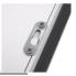 Дзеркало Lidz  LED  700х500мм (LD55781400802W)