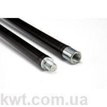 Гибкая наборная ручка Savent для щетки, 1.4 м