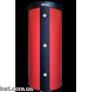 Буферная емкость Сваг (SWAG) 1000 л