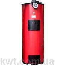 Котел длительного горения Сваг (SWAG) 10 кВт D