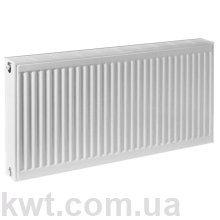 Радиатор Termo Teknik (Термо Текник) Compact С11 300х1000