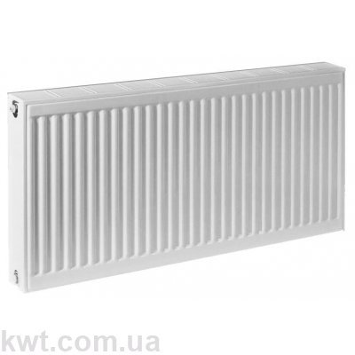 Радиатор Termo Teknik (Термо Текник) Compact С11 400х1000