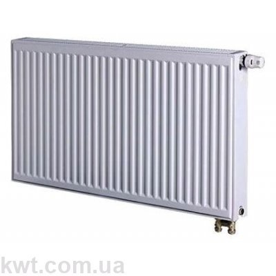 Радиатор Termo Teknik (Термо Текник) Ventil Compact С11 400х1100