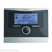 Vaillant (Вайлант) calorMATIC VRC 470f