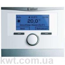 Vaillant (Вайлант) multiMATIC VRC 700/2