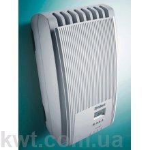 Инвертор для фотоэлектрической системы VPV I 1500/1 230V 1,5 кВт Vaillant