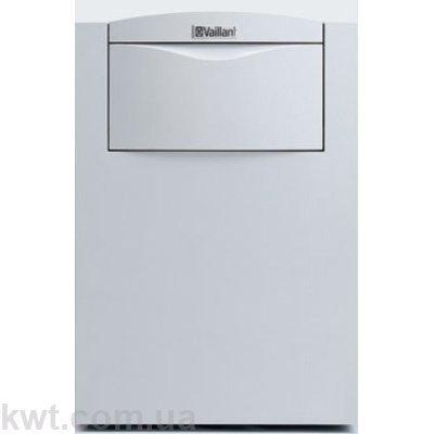 Газовый котел Vaillant (Вайлант) ecoCRAFT exclusiv VKK 1606/3-E