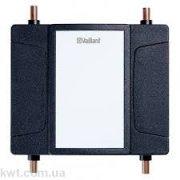 Теплообменный модуль Vaillant (Вайлант) passive cooling kit VWZ NC 19