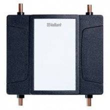 Теплообменный модуль Vaillant (Вайлант) passive cooling kit VWZ NC 11