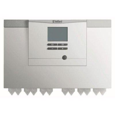 Модуль управления тепловым насосом Vaillant (Вайлант) VWZ AI