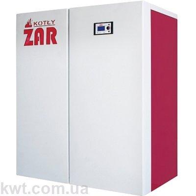 Котел Жар Натура (Zar Natura) 34 кВт