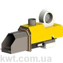 Пеллетная горелка Kvit (Квит) Lyuta 16-27 кВт